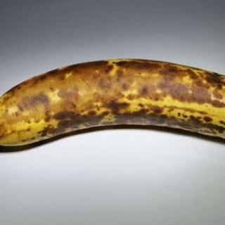 dojrzałe banany