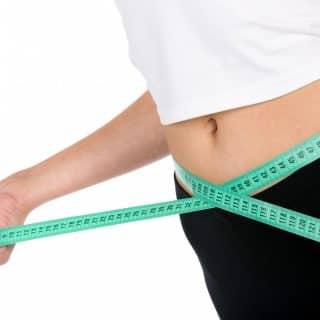 Problemy z metabolizmem. Nie jem a tyje. Jak to możliwe?