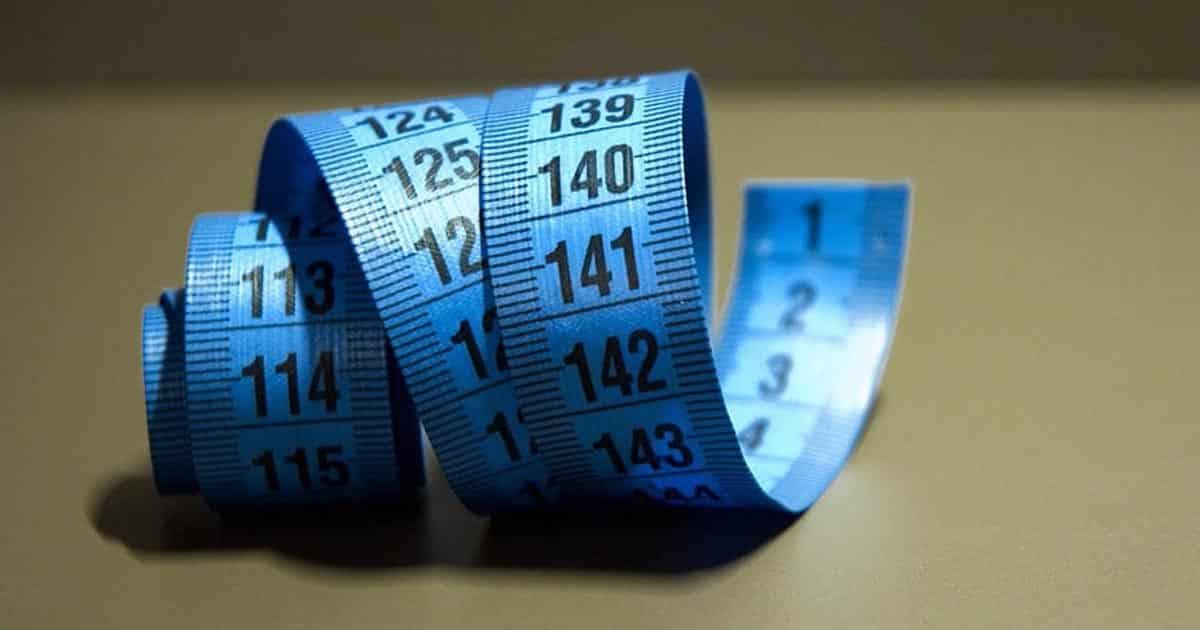 Odchudzanie może być przyjemne? Dieta na szczupły brzuch