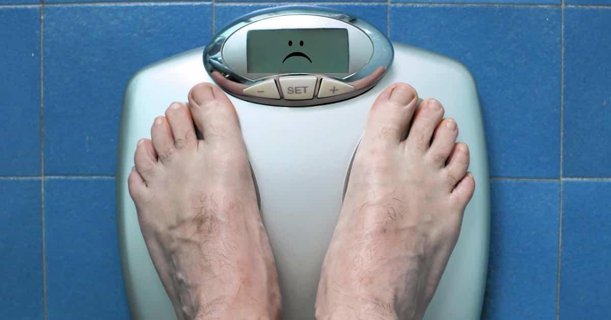 Jak szybko schudnąć 15kg? - sunela.eu -