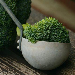 Dieta na hashimoto - jak wspomóc leczenie i odchudzanie