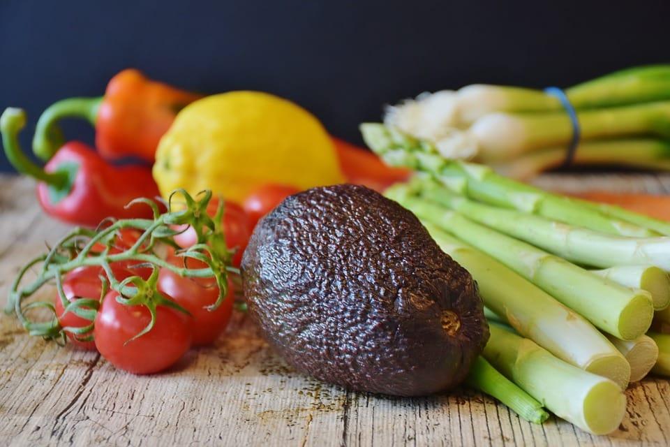 Dieta niskowęglowodanowa jak schudnąć w 4 tygodn chomikuj
