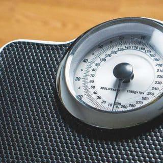 Jak szybko schudnąć? Dieta na odchudzanie