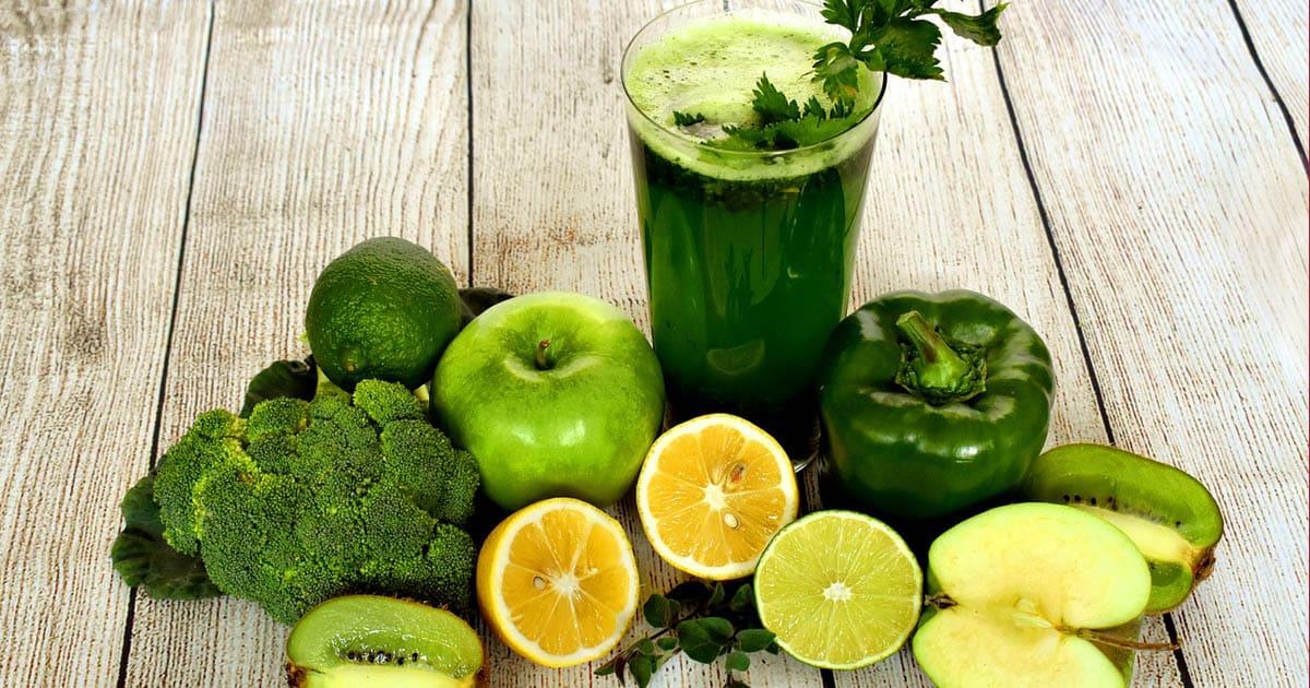 Jaka dieta najlepiej odchudza?