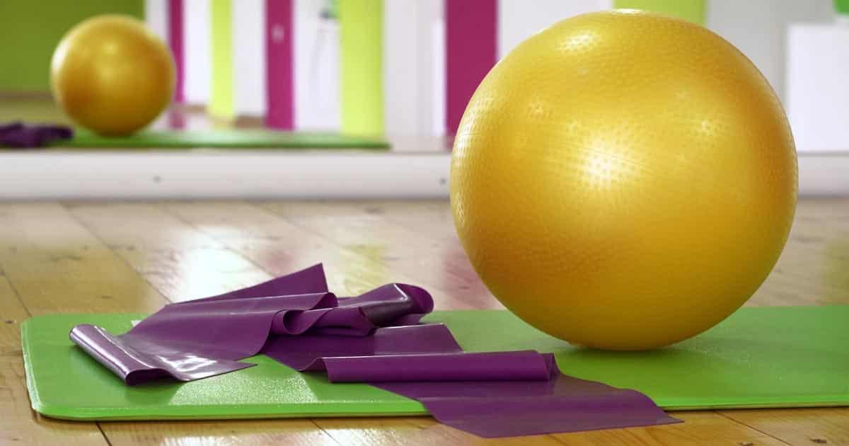Odchudzanie bez ćwiczeń