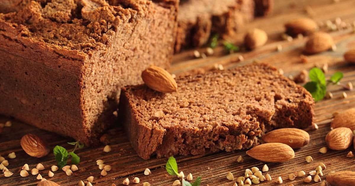 Dieta - czy gluten szkodzi?