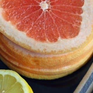 Co robić i jeść na szybsze odchudzanie?