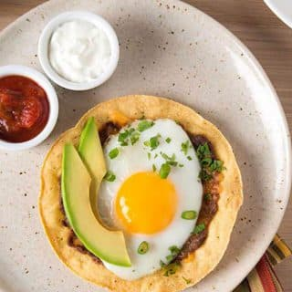 Śniadanie metoda na odchudzanie
