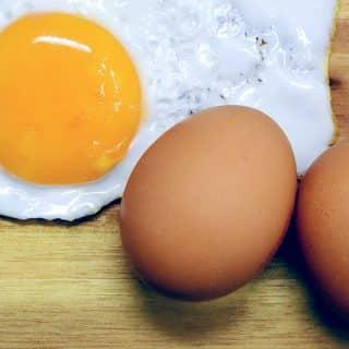 Jajka – wcale nie takie niezdrowe, jak je malują