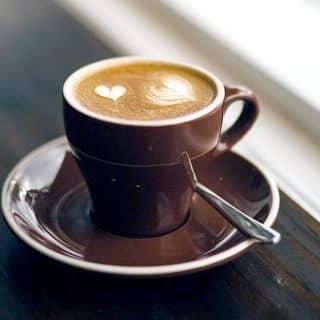 Pijesz kawę? Zobacz, jak jeszcze możesz wykorzystać ziarna kawy!
