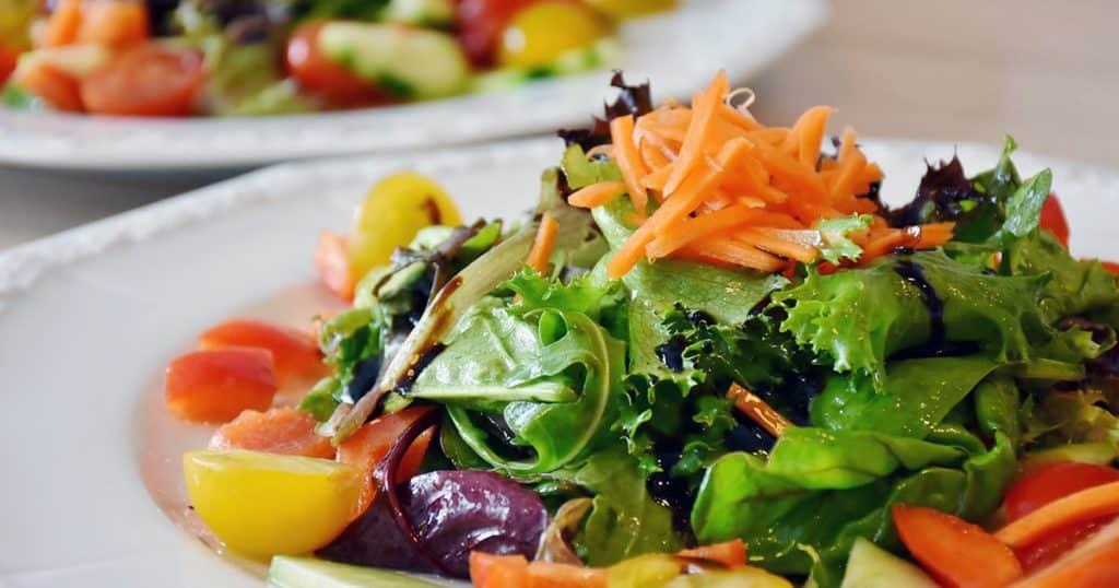 Soki warzywne – pyszny i zdrowy patent na odchudzanie