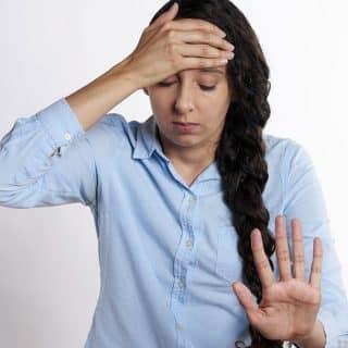 Ból głowy – efekt stresu, a może objaw poważnej choroby?