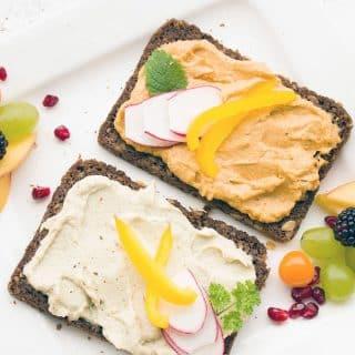 Śniadanie – dlaczego nie powinniśmy go pomijać?