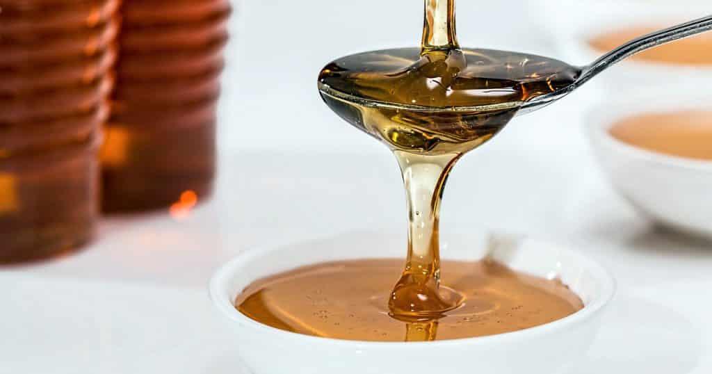 Fruktoza – cukier owocowy, który przyczynia się do rozwoju stłuszczenia wątroby