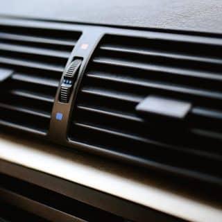 Klimatyzacja – jak wpływa na zdrowie?