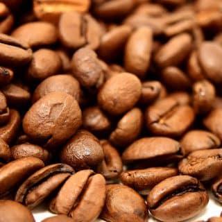 Kofeina – odkryj jej niezwykłe właściwości!