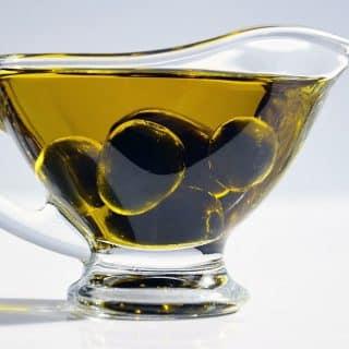 Mało znane oleje roślinne – dlaczego warto je spożywać?