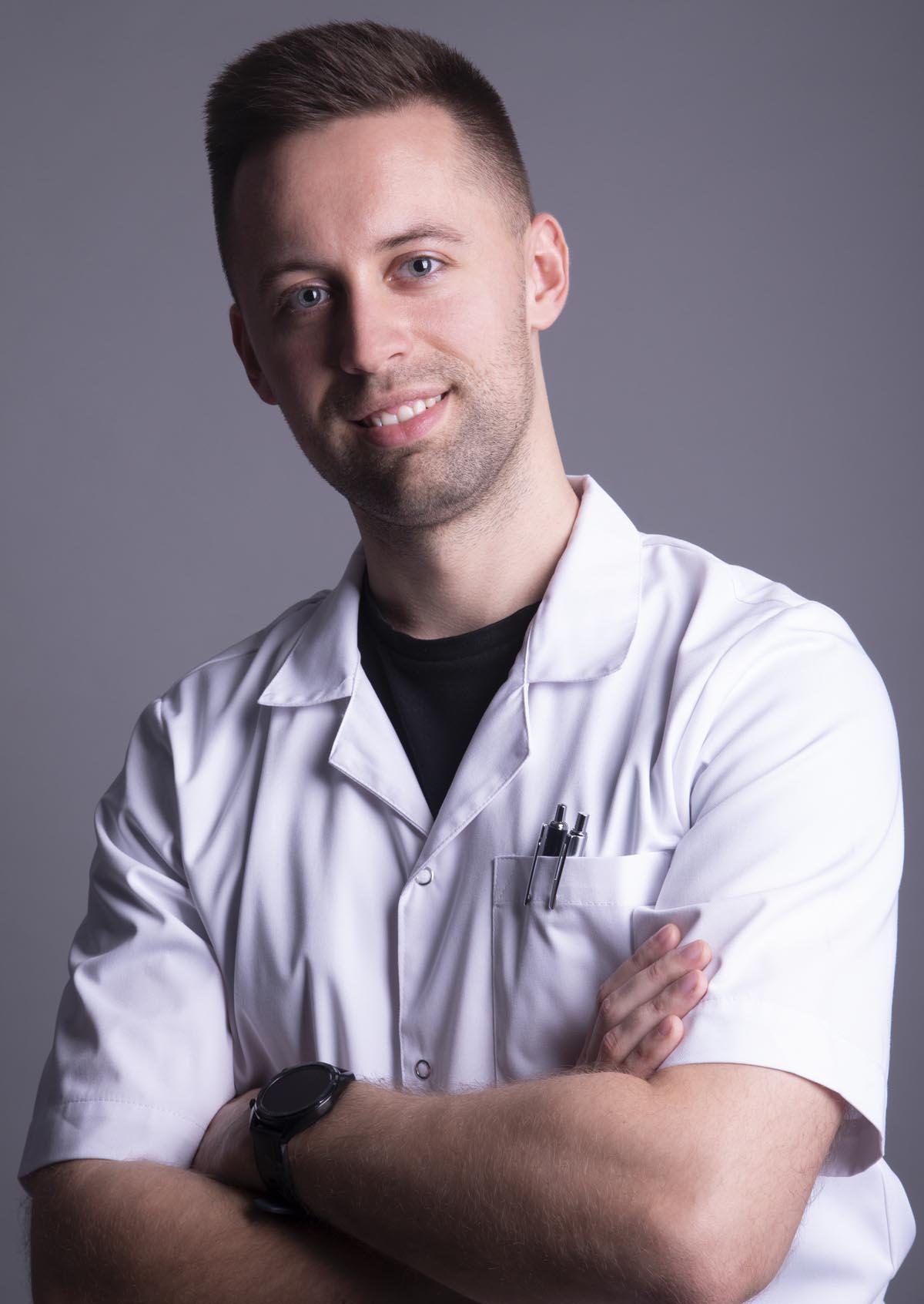 blog o zdrowiu