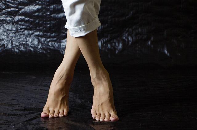 jak szybko schudnąć z ud?