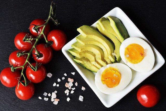 Obiady do pracy: sposób przygotowywania ma znaczenie!